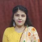 priya-mishra